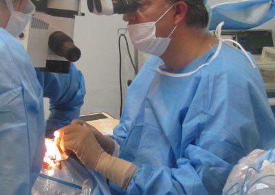 operacion-10