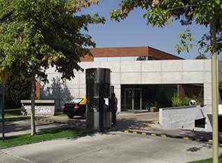 clinica-santiago2