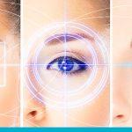 Cirugia_LASIK_en_Centro_Oftalmologico_Laser
