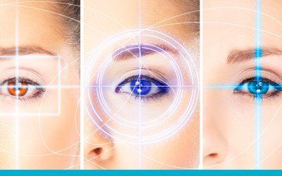 Cirugía LASIK en Centro Oftalmológico Láser
